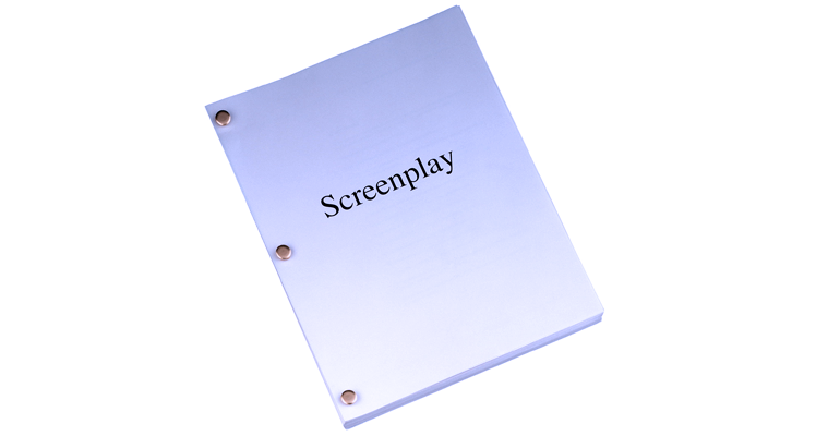 The Coolest Way to Read Screenplays