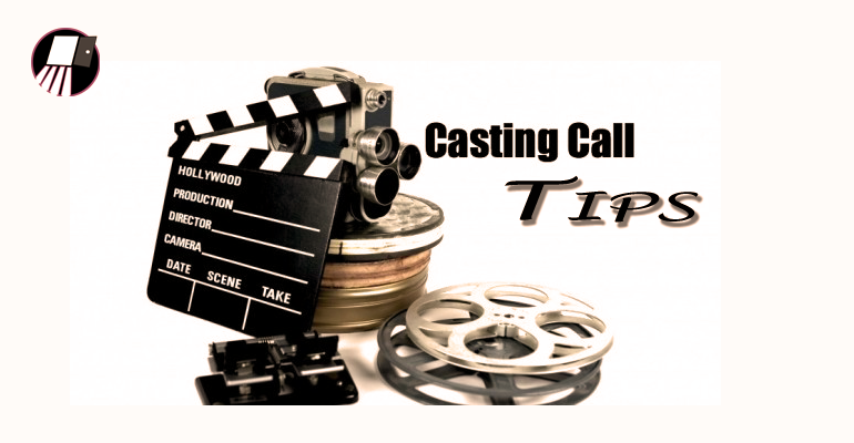 The Ultimate Casting Guide for Independent Filmmakers