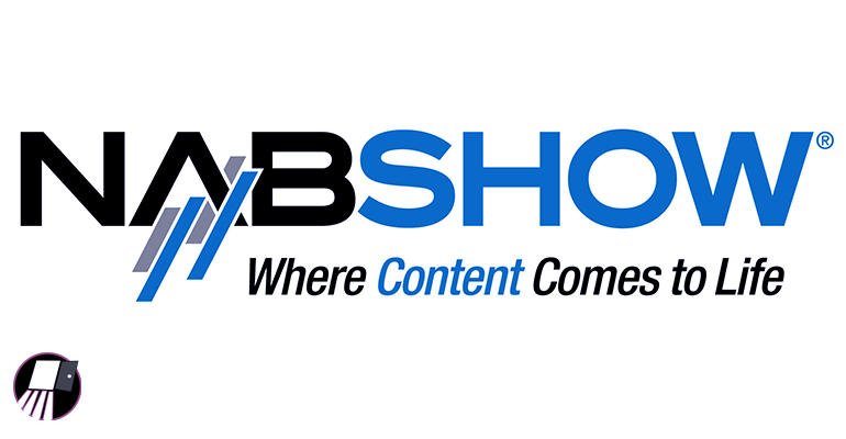 Video Friday: 2013 NAB Central