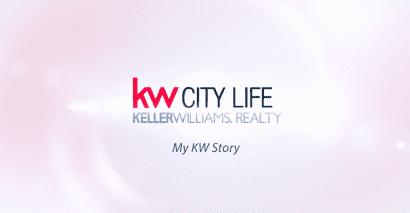 My KW Story