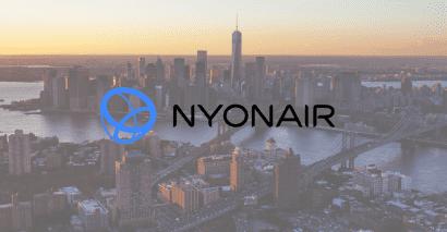 NYON Air